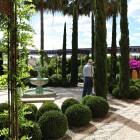 jardin-crucero-marbella-021