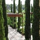 jardin-crucero-marbella-022