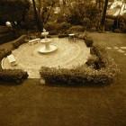 jardin-crucero-marbella-023