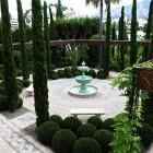 jardin-crucero-marbella-024
