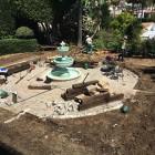 jardin-crucero-marbella-026