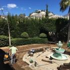 jardin-crucero-marbella-028