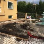 jardin-crucero-marbella-031