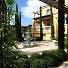 jardin-crucero-marbella-034