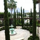 jardin-crucero-marbella-035