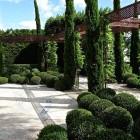 jardin-crucero-marbella-036