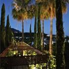 jardin-crucero-marbella-037