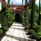 jardin-crucero-marbella-038
