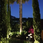 jardin-crucero-marbella-039