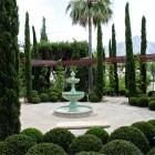 jardin-crucero-marbella-040