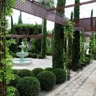 jardin-crucero-marbella-042
