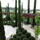 jardin-crucero-marbella-043