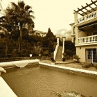 jardin-crucero-marbella-044