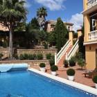 jardin-crucero-marbella-045