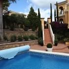 jardin-crucero-marbella-046