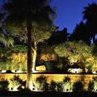 jardin-crucero-marbella-047