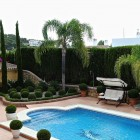 jardin-crucero-marbella-051