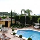 jardin-crucero-marbella-052