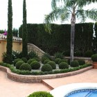 jardin-crucero-marbella-053