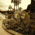 jardin-crucero-marbella-054