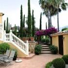 jardin-crucero-marbella-057