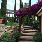 jardin-crucero-marbella-058