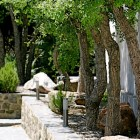 jardin-japones-mgarcia-085