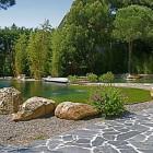 jardin-japones-mgarcia-088