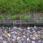 jardin_japones_karesansui_01