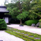 jardin_japones_karesansui_02