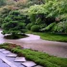 jardin_japones_karesansui_04