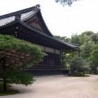jardin_japones_karesansui_05