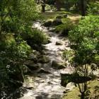 jardin_japones_karesansui_06