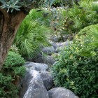 jardin_japones_karesansui_07
