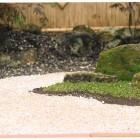 jardin_japones_karesansui_13