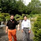 jardin_japones_kimura_018