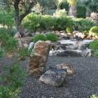 jardin_japones_mgarcia_54