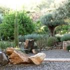 jardin_japones_mgarcia_56