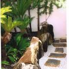 jardin_japones_mgarcia_63