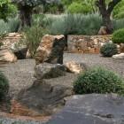 jardin_japones_mgarcia_70
