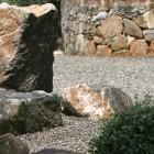 jardin_japones_mgarcia_72