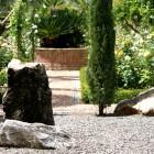 jardin_japones_mgarcia_73